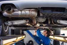 Auto Maintenance in Kennewick, WA